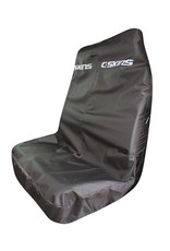 """C-Skins - """"Seat Cover Double"""" 599Kr"""