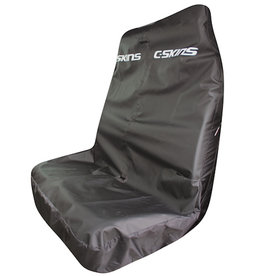 "C-Skins - ""Seat Cover Double"" 599Kr"
