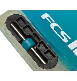 FCS FCS US-box Connect 9 (22,9cm) skrueløs