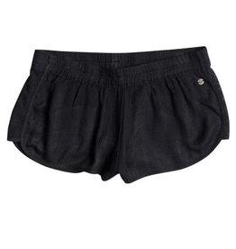 Roxy Roxy - Surf N' Go Shorts