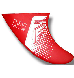MFC MFC Kai Thruster Side Fins Medium - Futures (2 stk) 799Kr