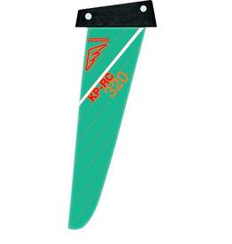 MFC MFC - TB-42 KP RC (Slalom) Tuttlebox