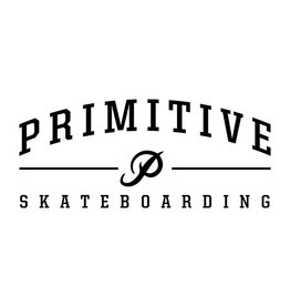 Almost SK8-DECK-PRIMITIVE