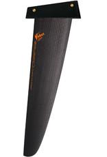 Select Select - DTB47 V-MAX 4.0 Tuttlebox 47cm Carbon racing deep tuttle