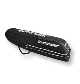 Unifiber Unifiber - Brett & rigg takgrind bag 250 x 70