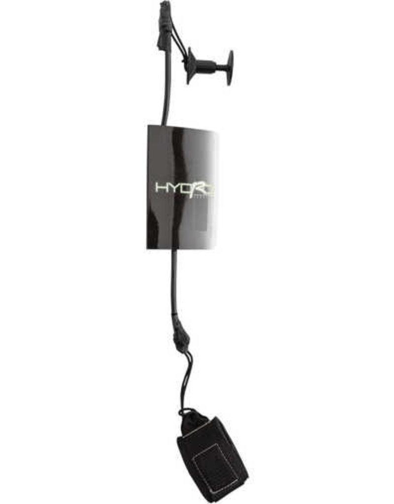 Hydro Hydro - Basic Bodyboard Coil Leash