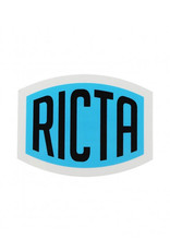Ricta Ricta - Street Wheels/Hjul