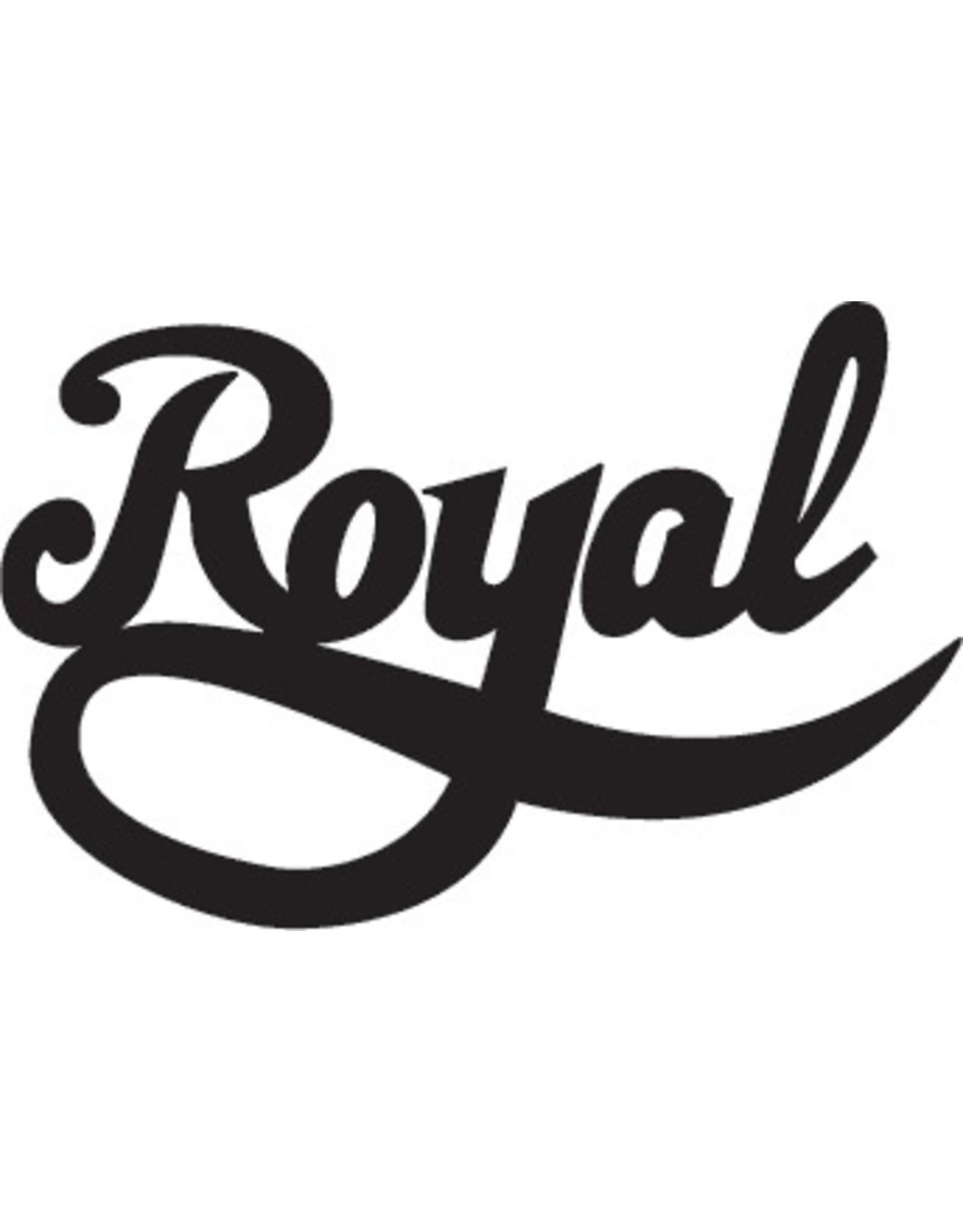 Royal Royal Trucks
