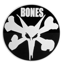 Bones WSSTF