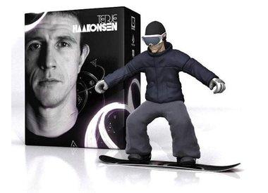 Techrider