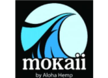 Aloha Hemp
