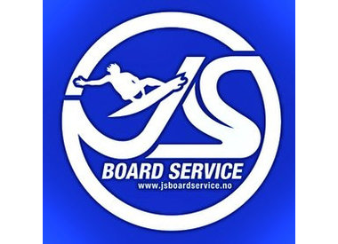 JS Boardservice