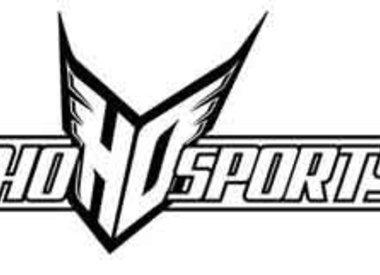 HO Sports