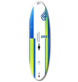 Fanatic Fanatic - 150L Viper (70/270cm) Allround 13.9999,-