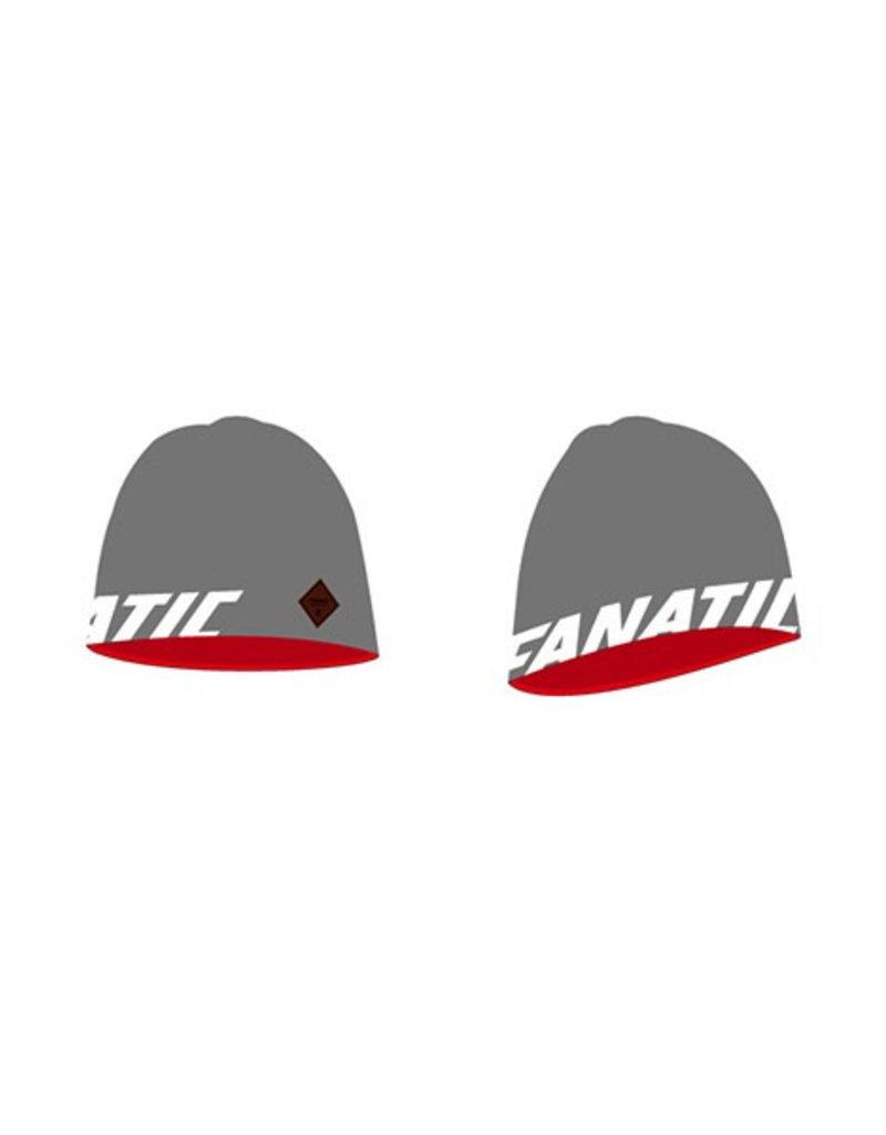 Fanatic Fanatic team lue