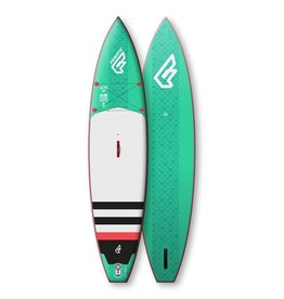 Fanatic Fanatic - 9'8'' SUP - Diamond Air 2017