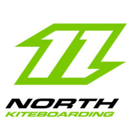 North Kiteboarding 44070-8032
