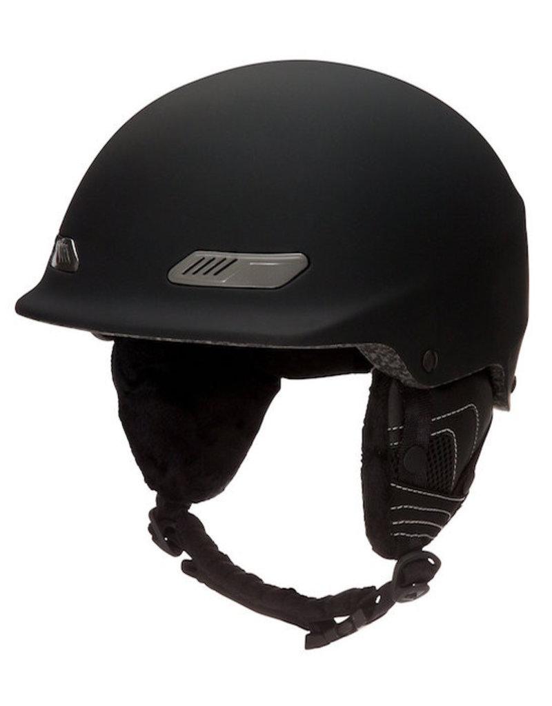 Quiksilver Quiksilver - Wildcat - Black - 61