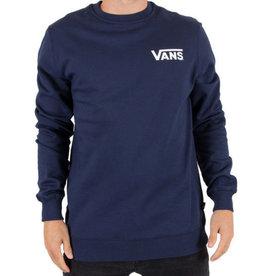 Vans Vans - Exposition - Dress Blues - M