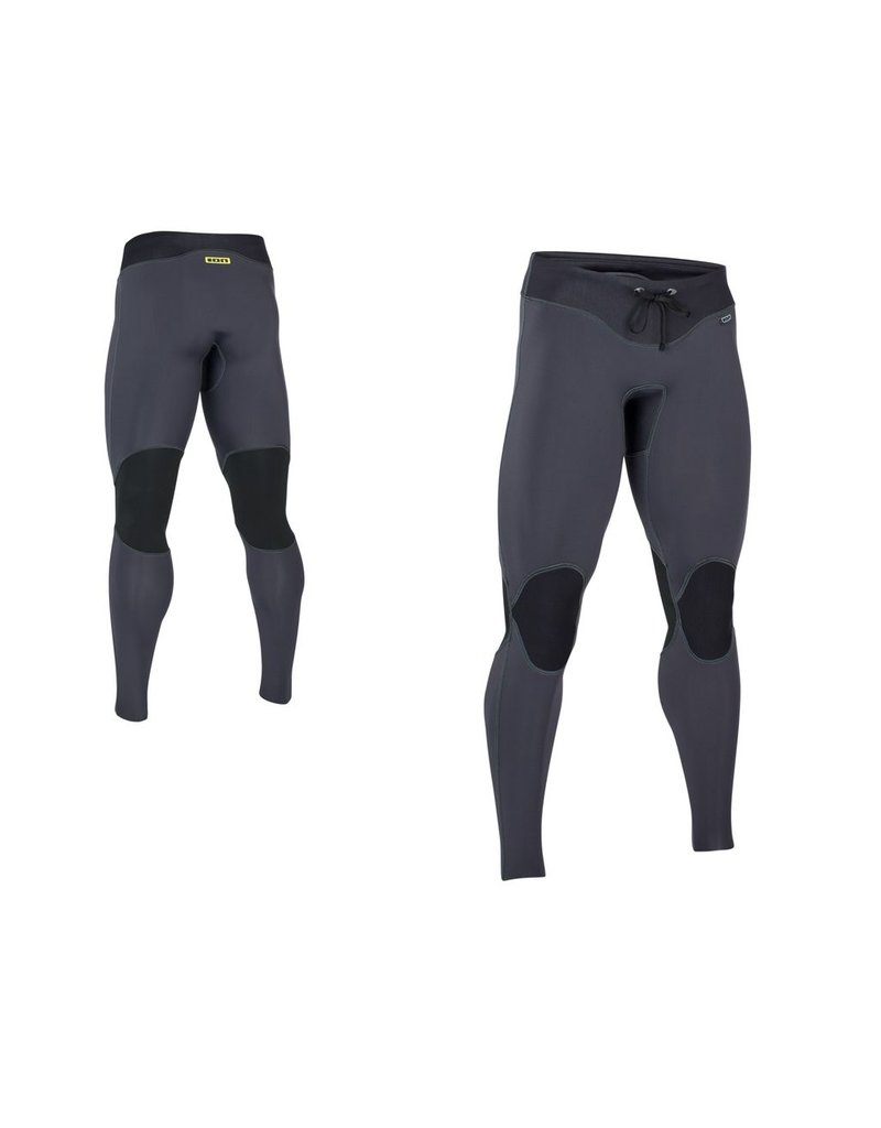 ION Ion - 2,0mm Neo Pants, XL/54