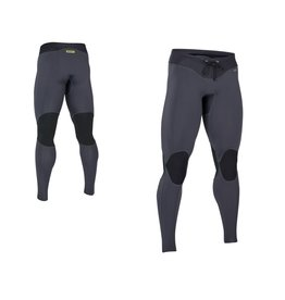 ION Ion - 2,0mm Neo Pants, L/52