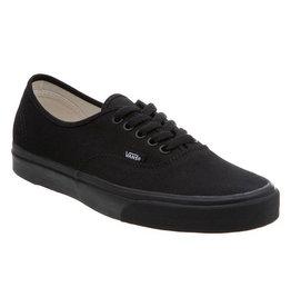 Vans Vans - Authentic - Black - 9
