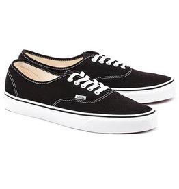 Vans Vans - Authentic, Black, 44-28,5cm-10,5