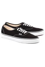 Vans Vans - Authentic, Black, 44,5-29cm-11