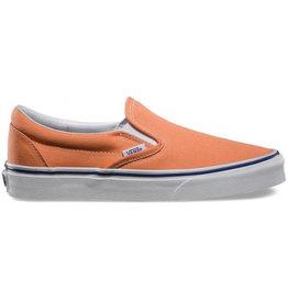 Vans Vans - Classic Slip-On, Canteloupe, 39-25cm-7