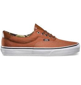 Vans Vans - Era 59, Ginger Bread/Camo, 44-28,5cm-10,5