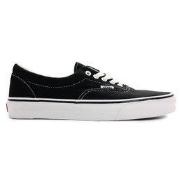 Vans Vans - Era, Black, 37-23,5cm-5,5