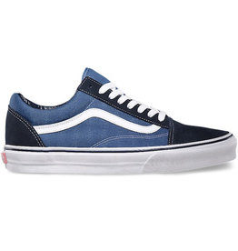 Vans Vans - Old Skool, Navy, 39-25cm-7