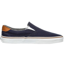 Vans Vans - Slip-On 59, Dress Blu, 42-27cm-9