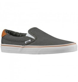 Vans Vans - Slip-On 59, Pewter, 41-26,5cm-8,5