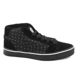 Vans Vans - No Skool 2 Mid, Black/Dots, Str, 36,5