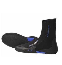 C-Skins - 3,5mm - Legend Junior Boot, XS/EU23-24 (14-14,5cm)