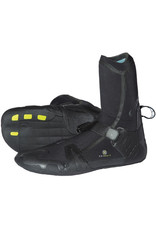 C-Skins - 7mm - Hot Wired Split Toe Boot uk10/us10,5/44