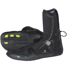 C-Skins - 7mm - Hot Wired Split Toe Boot uk12/us12,5/47