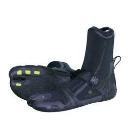 C-Skins C-Skins - 5mm - Hot Wired Split Toe Boot uk12/us12,5/47