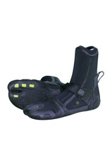 C-Skins C-Skins - 5mm - Hot Wired Split Toe Boot uk7/us7,5/40