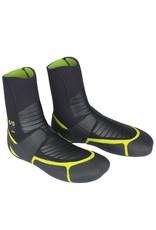ION ION - 6/5 Plasma Boots black, Str, 43-44