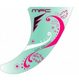 MFC MFC Wahine 18,5cm - Power Box 899Kr
