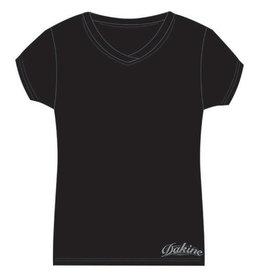 Dakine Dakine - Northwest black XL