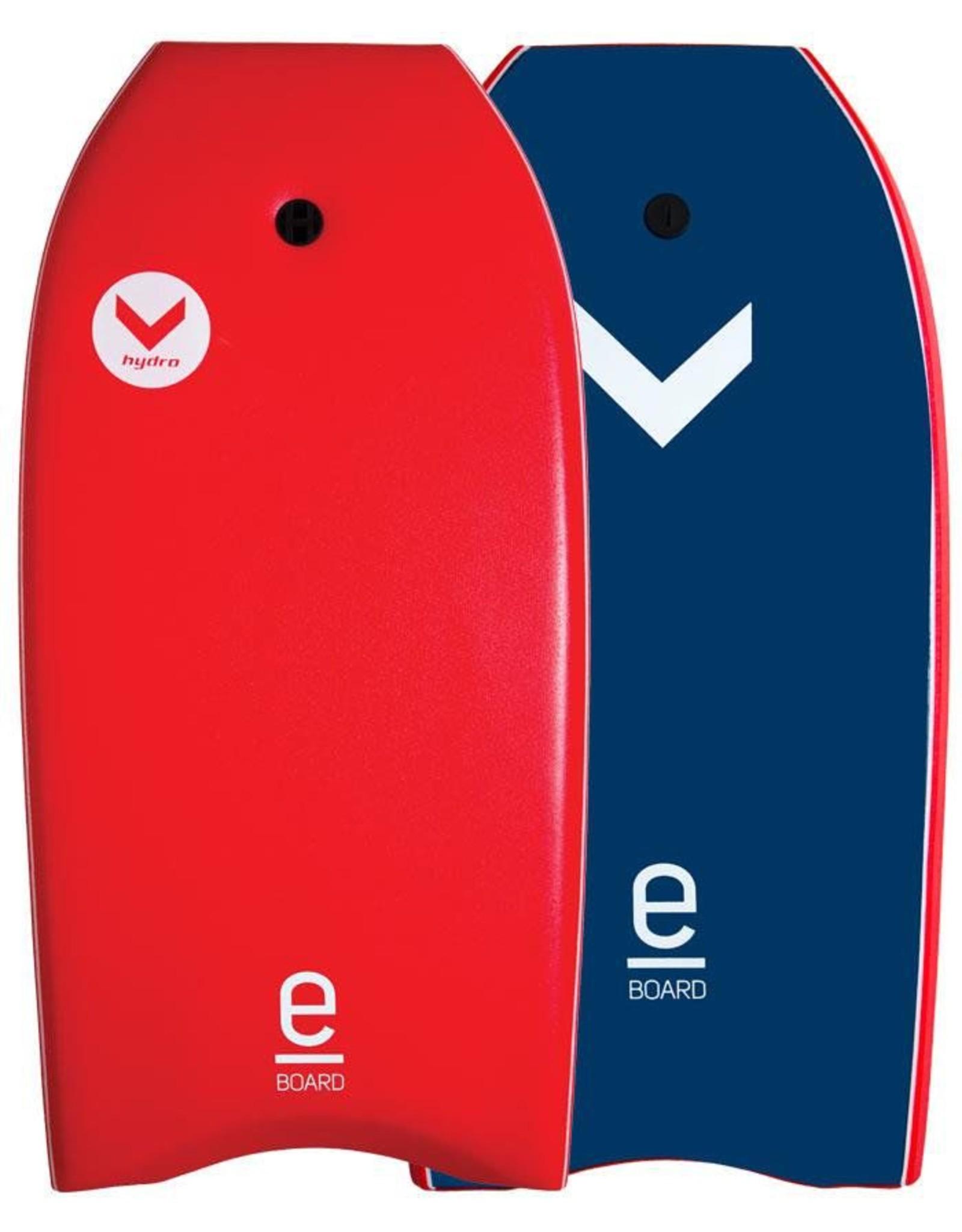 """Hydro Hydro - Hydro E-Bodyboard 42"""""""