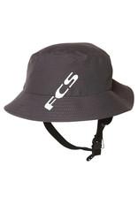 FCS FCS - FCS Wet Bucket - Gun Metal - L