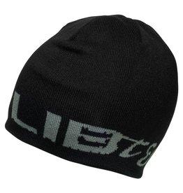 Lib-Tech Lib-Tech - Logo Beanie - Black - OS