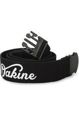 Dakine Dakine - Reach Belt - Blackgrip