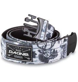 Dakine Dakine - Reach Belt - Watts