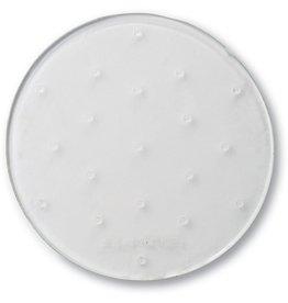 Dakine Dakine - Circle Mat - Clear