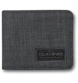 Dakine Dakine - Payback Wallet - Carbon